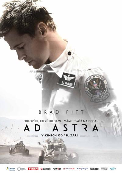 Ad Astra