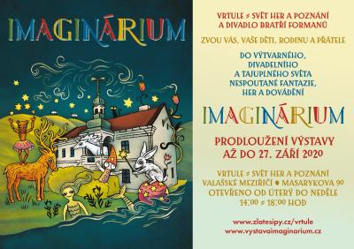 Imaginárium