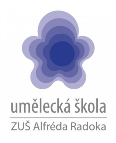 Zápis ke studiu a talentové zkoušky - ZUŠ Alfréda Radoka Valašské Meziříčí