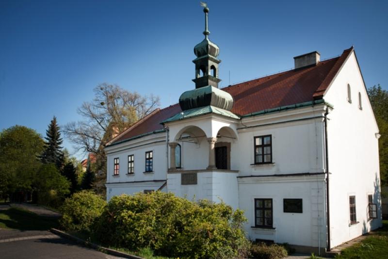 Virtuální univerzita třetího věku (letní semestr) - České dějiny a jejich souvislosti II