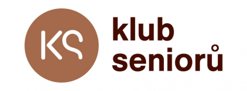 Program KLUBU SENIORŮ