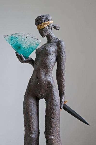 PAVEL DRDA - Na houpačce