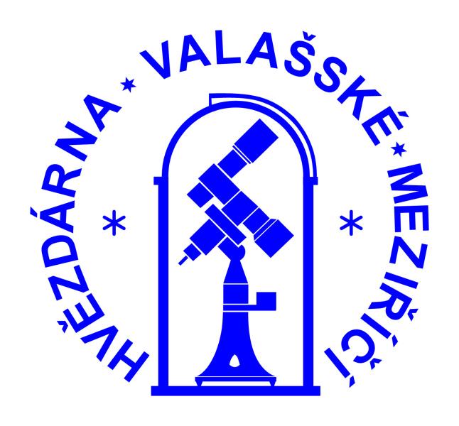 ASTRONOMICKÁ POZOROVÁNÍ - PONDĚLÍ  -  ÚTERÝ  -  STŘEDA  -  ČTVRTEK  -  PÁTEK