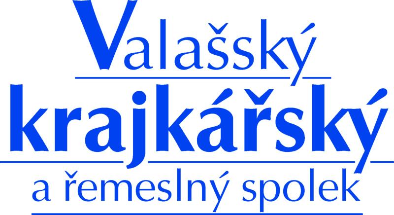 Kurzy ve Valašském krajkářském a řemeslném spolku