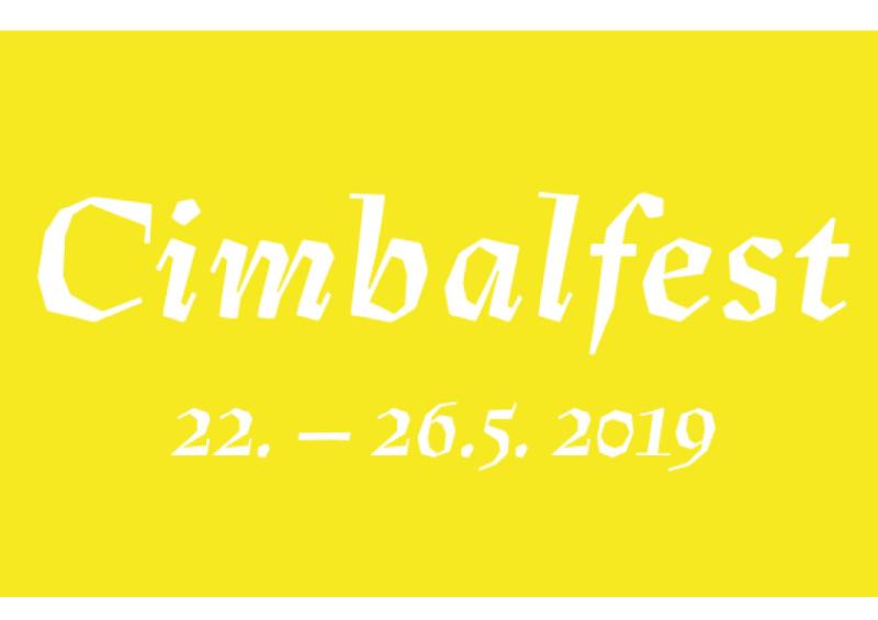 XIII. Mezinárodní festival cimbálu