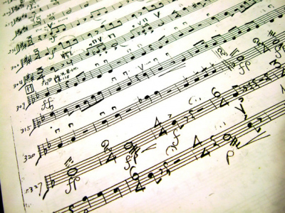 Absolventský koncert žáků ZUŠ Alfréda Radoka