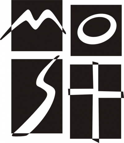 Program klubu Most