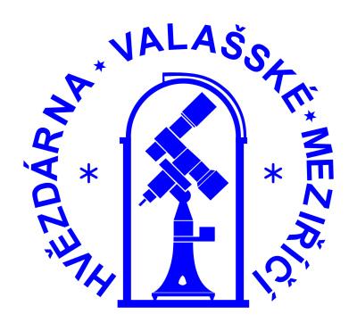90. let Ballnerovy hvězdárny (1929-2019)