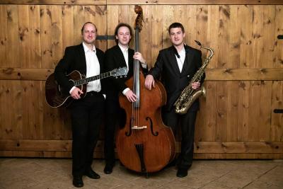 Lam Trio
