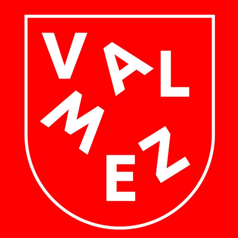 Valmez foto 2020