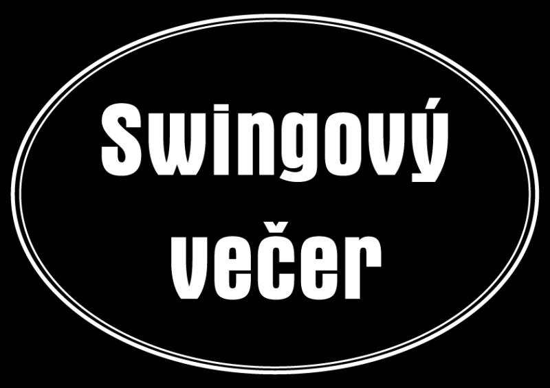 Swingový večer