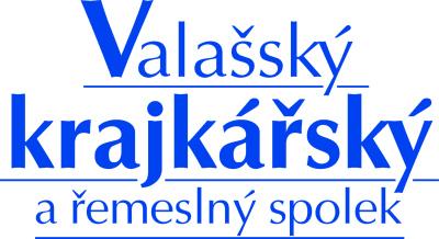 Valašský krajkářský a řemeslný spolek - kurzy
