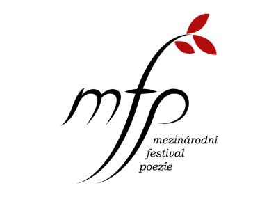 56. Mezinárodní festival poezie