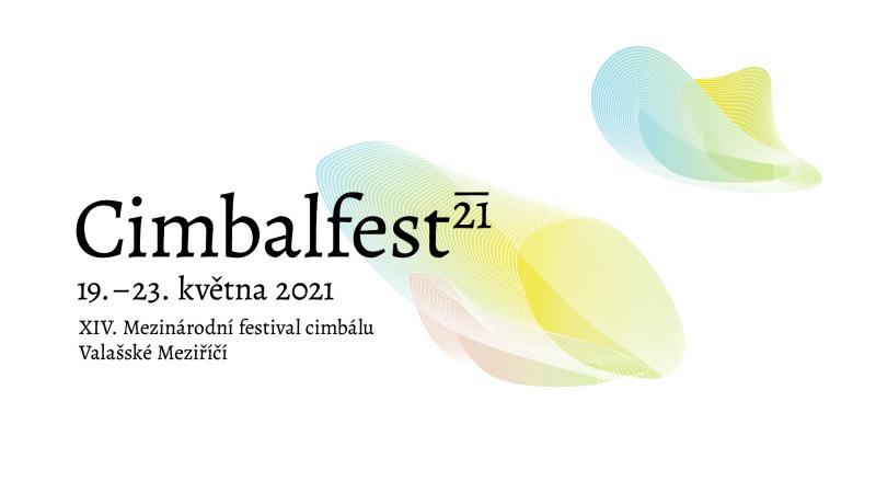 Cimbalfest 2021