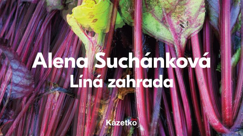 Alena Suchánková