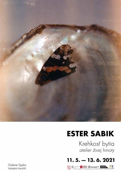Ester Sabik
