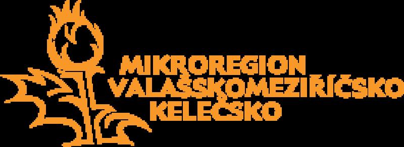 Den mikroregionu